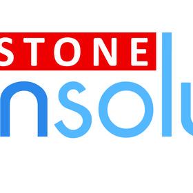Silverstone Design Solutions