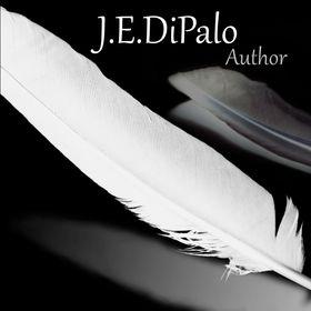 J.E.DiPalo, Author