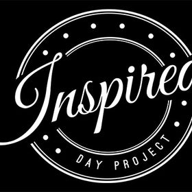Inspired Day Project