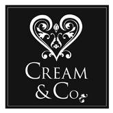 Cream & Co