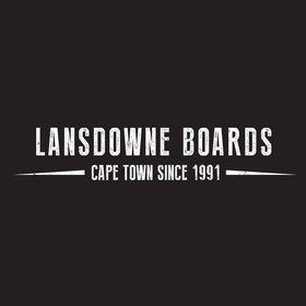 LANSDOWNE BOARDS