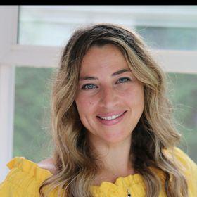Natalia Edelmann