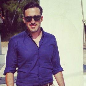 Dimitris A