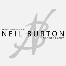 Neil Burton Photography