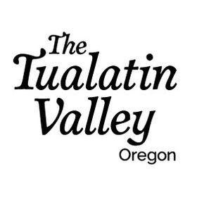 Visit Tualatin Valley