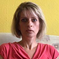 Zsuzsanna Gulyás-Szabó