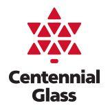 Centennial Glass