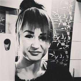 Kamila Fabinska