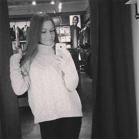Sigrid Helovise