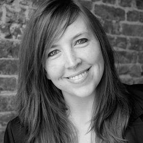 Kathryn Sanderson