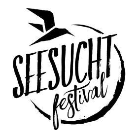 Seesucht Festival