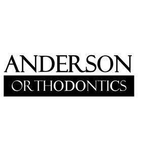 Anderson Orthodontics