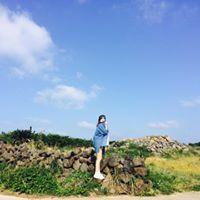 Hae Hyeon Kim