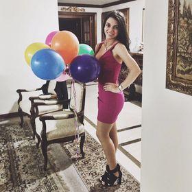 Alexandra Miranda