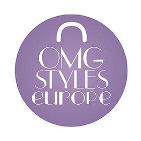 OMG Styles Europe