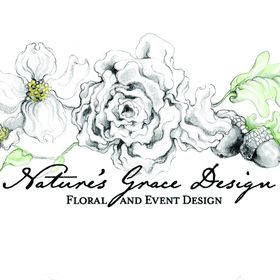 Nature's Grace Design