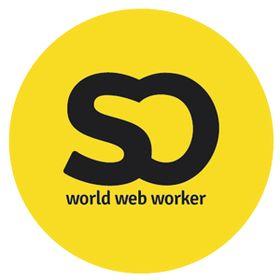 SC | Distilleria Digitale Group