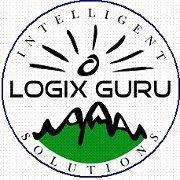 Logix Guru