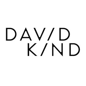 e16ffdd7bce71 DAVID KIND Eyewear (davidkind) on Pinterest