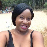 Shirley Mpandaguta
