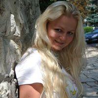 Nadezhda Veremeenko