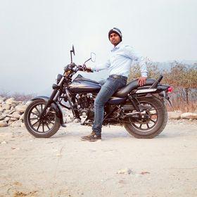Suresh Sahani