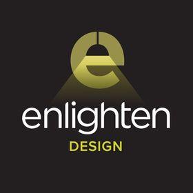 Enlighten Design