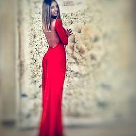 Floricela 💋