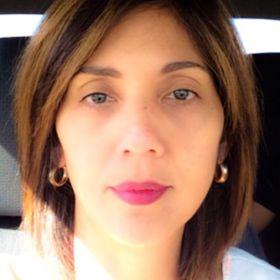 Connie Jingco
