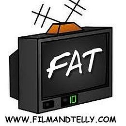 Film and Telly