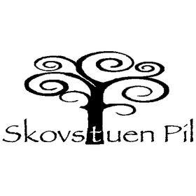 Skovstuen Pil- Silja Levin