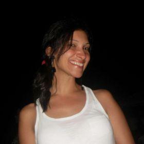 Karina Silveira Furtado