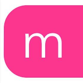 Method Studio UK