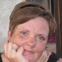 Karen Madsen