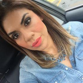 Claudia Zamora C