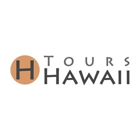 H Tours Hawaii