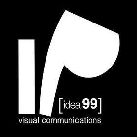 Idea99 - Visual Communications Agency