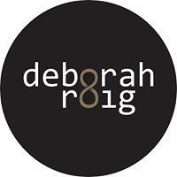 Deborah Roig  Arq. e Interiores