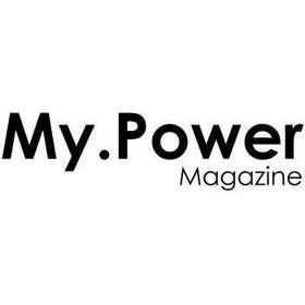 My Power Magazine