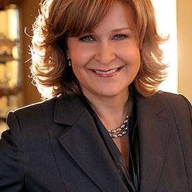 Cindy Ann