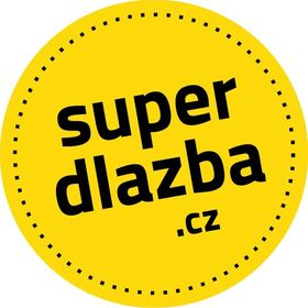 Superdlazba.cz