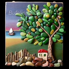 Bruno Ruocco