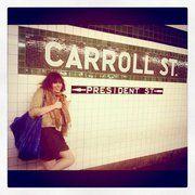 Carola Trinkl