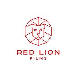 Red Lion Films