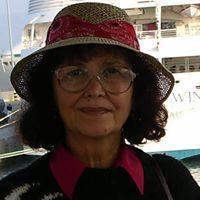 Maria Obeada