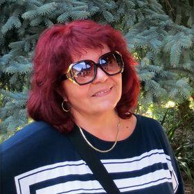 Radina Anastasova