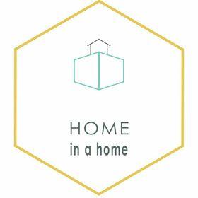 HomeInAHome
