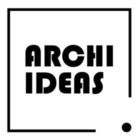 Archi Ideas