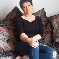 Virginia Bubu
