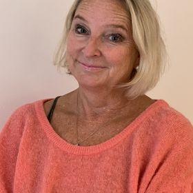 Nicole Breuch